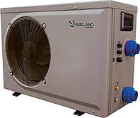 Тепловой насос Pioneer PHC80Ls 4,3 кВт