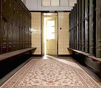 Ковры Донецк, недорогие шерстяные ковры, бельгийские ковры, фото 1