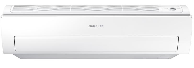 Кондиционер Samsung AR12HSFSRWKN good invertor 2
