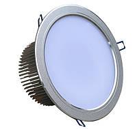 Светодиодный LED даунлайт 50 Вт SMD