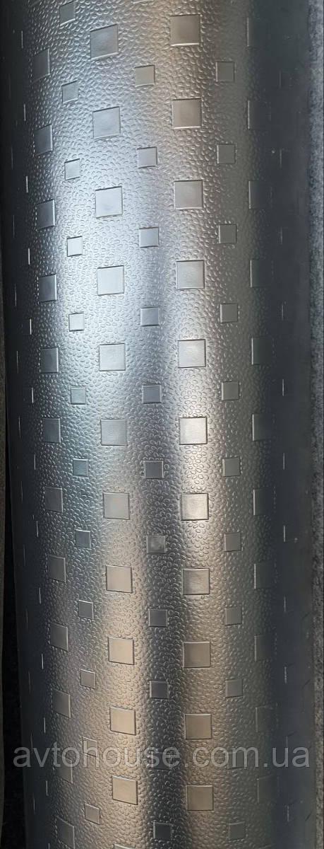 Линолеум автомобильный, турецкий(чорный)