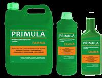 Средство для чистки санитарных помещений PRIMULA «САНІТА»