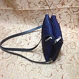 Клатч женский Сумка стеганная(стеганая сумка)только ОПТ/Спорт барсетки adidas//Сумка для через плечо, фото 3