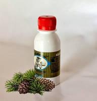 Sauna Pro Ароматизатор Таежный аромат кедр 100 мл (D-048)