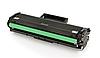 Картридж SAMSUNG ML 1660 1670 1675 SCX-3200 D104