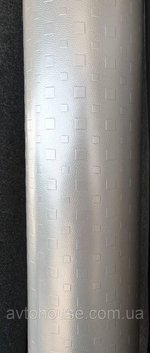 Линолеум автомобильный, турецкий(серый)