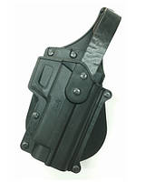 Кобура Fobus Paddle Holster для пистолетов Sig Sauer 220/226/228/245/225 SG-21 TB