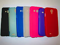 Чехлы к мобильным телефонам