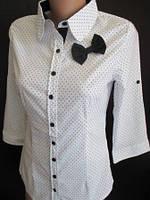 Блузы из Турции хорошего качества., фото 1