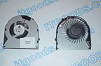 Вентилятор (кулер) DELTA KSB0605HC для Lenovo B570 V570 Z570 CPU