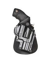 Кобура Fobus Paddle Holster для револьвера Вий 13 TA-85