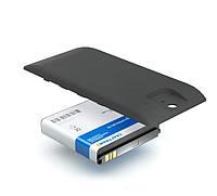 Аккумулятор Craftmann для SONY C5503 XPERIA ZR LTE (BA950) УСИЛЕННЫЙ, фото 1