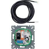 Електронні прибори Schneider Electric Merten