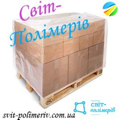 Термоусадочные мешки для Финпаллет, пакет 1250 х 1060 мм, 100 мкм