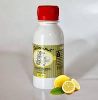 Sauna Pro Ароматизатор Таежный аромат лимон 100 мл (D-056)