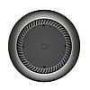 Беспроводная зарядка Baseus Whirlwind Desktop, фото 2