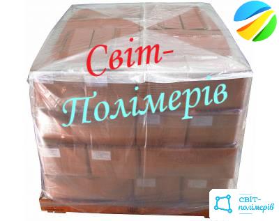 Термоусадочные мешки для индустр. паллет, пакета 1300х1260 мм, 150 мкм