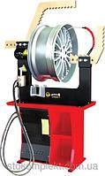 Станок для рихтовки легкосплавных дисков, Bismant, BS 14S 00