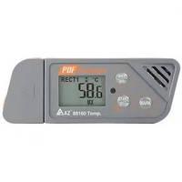 Термологер AZ-88160