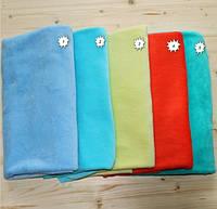 Трикотажные ткани велюр АКЦИЯ « Забирай по оптовой цене» ! ЭКОНОМЬТЕ 150 грн!
