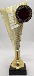 Кубок наградной CP560