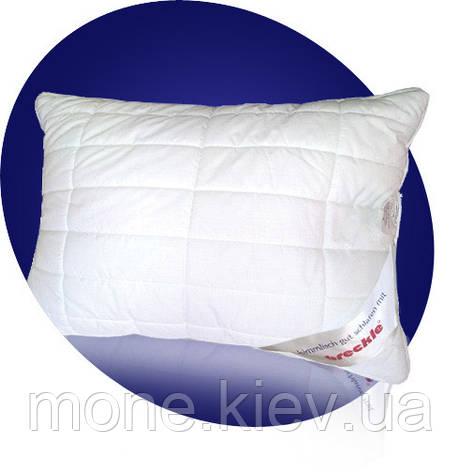 Подушка Аллергена из Германии (сон без аллергии), фото 2