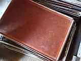 Противни (противень) хлебопекарные 600*400мм из нержавеющей стали, черного металла багет аллюминий, фото 4