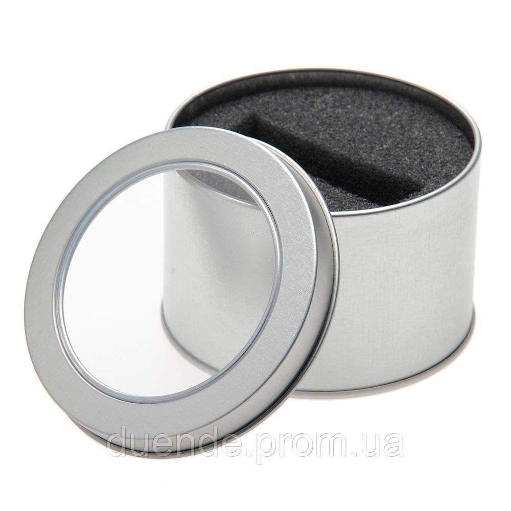 Металлический футляр для флеш-памяти, su 91000295