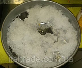 Льдокрошитель EFC IC-110А, фото 2