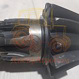 Вал вторичный ЮМЗ Д-65 | пр-во Украина | 40-1701105, фото 2