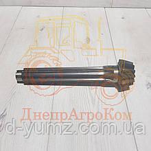 Вал вторичный ЮМЗ Д-65   пр-во Украина   40-1701105