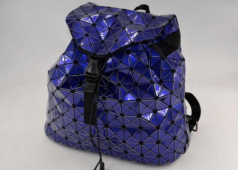 Рюкзак Bao Bao D09 Blue