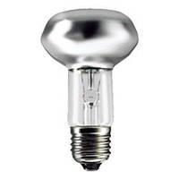 Лампа рефлекторная PHILIPS R63 40W Е27