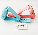 Детские Водонепроницаемые Умные Часы с gps DS-05 Pink, фото 8