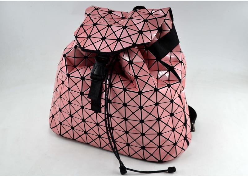 Рюкзак Bao Bao D09 Pink
