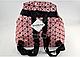 Рюкзак Bao Bao D09 Pink, фото 2