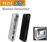 Автономный 3-х мегапиксельный микро видеорегистратор с записью по детекции движения (модель DV-91), фото 1
