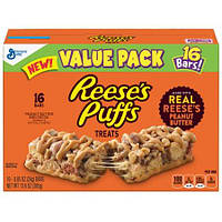 Reese's Puffs Treast 385 g