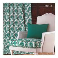 Ткань для штор и обивки мебели в хмельницком