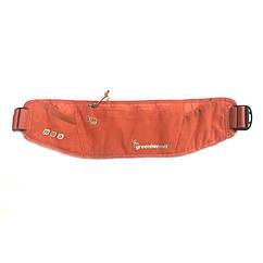 Сумка поясная Champion 300 (orange) PR 2003