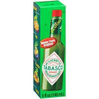 Tabasco Milder Jalapeno 148 ml
