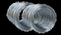 Нержавеющая проволока d=8.0мм AISI 430