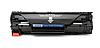 Картридж  HP LaserJet Pro CF283A  M127fw M125a M125nw