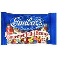 Jimbal's Fine Candies 567 g