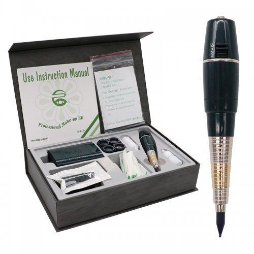 Татуажные машинки-ручки