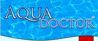 Aquadoctor - средства по уходу за водой в бассейне