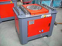 Гибочный станок для арматуры GW-50B