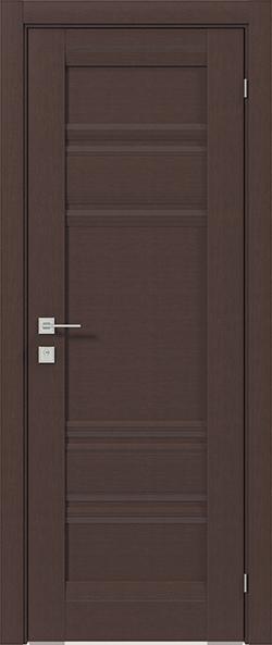 Двери Родос Fresca Donna, пленка Renolit и LG Hausysela
