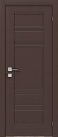 Двери Родос Freska Donna, пленка Renolit и LG Hausysela