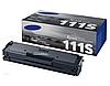 Картридж SAMSUNG M2020W M2026W M2070W MLT-D111S